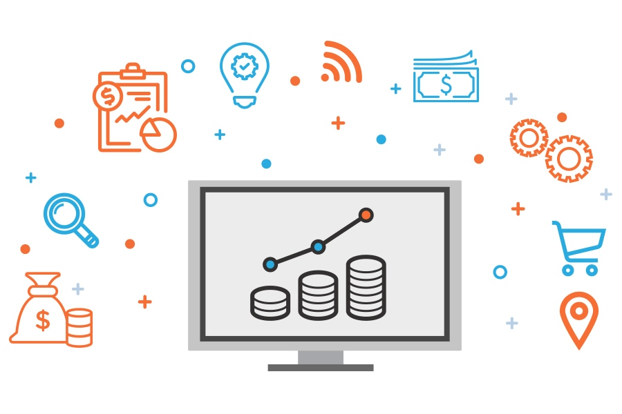 When to use paid marketing solution services
