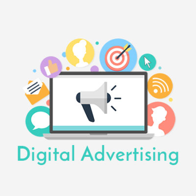 Why you should hire a digital advertising agency
