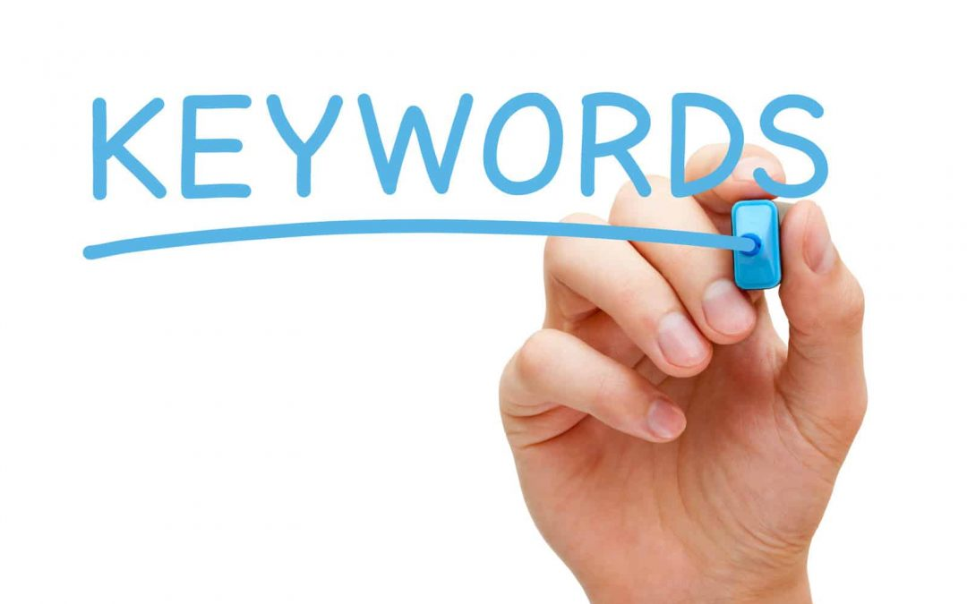 What is keyword stuffing and the reason it is bad for business?